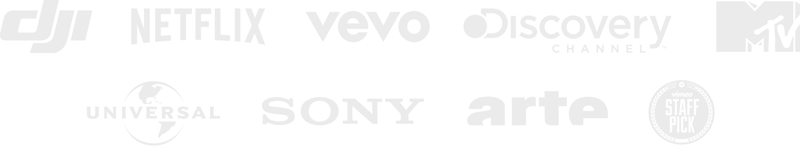 VisionColor - References