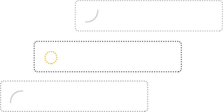 ImpulZ LUTs - Cinematic Film Grading