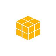 ImpulZ 3D LUT Logo