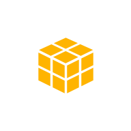 VisionColor ImpulZ Logo