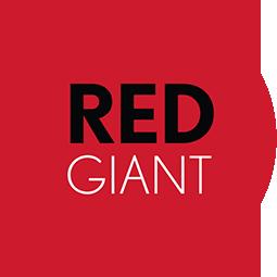 Magic Bullet Looks - Red Giant